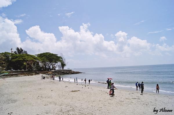 Port-Fort-Kochi