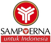 HM Sampoerna - S1, S2 Graduate Trainee Program