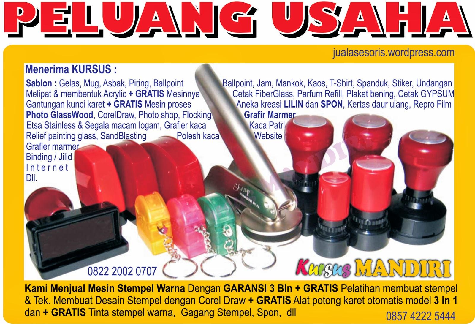 Image Result For Agen Pulsa Murah Dan Tiket Pesawat Nunukan