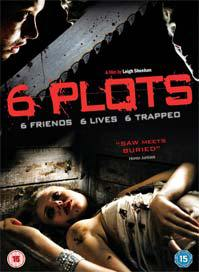 6 Plots (2012)