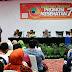 Putri Gayatri Jadi Pembicara Termuda Konferensi Kesehatan Nasional