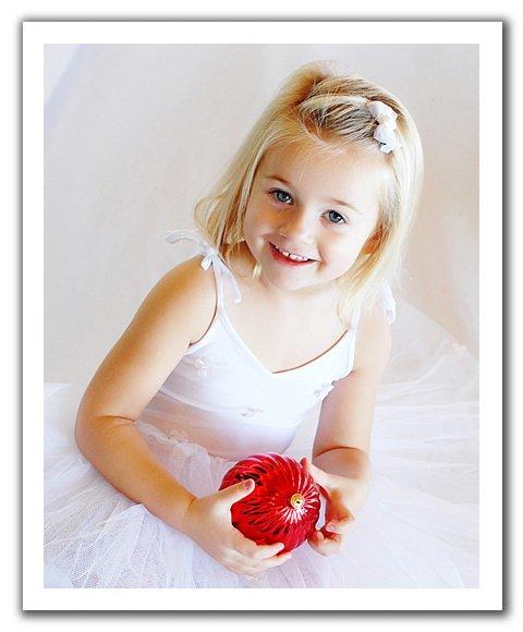 صور خلفيات اطفال بنات 2019 hd احلى صور بنات صغار girls-top.net_137277