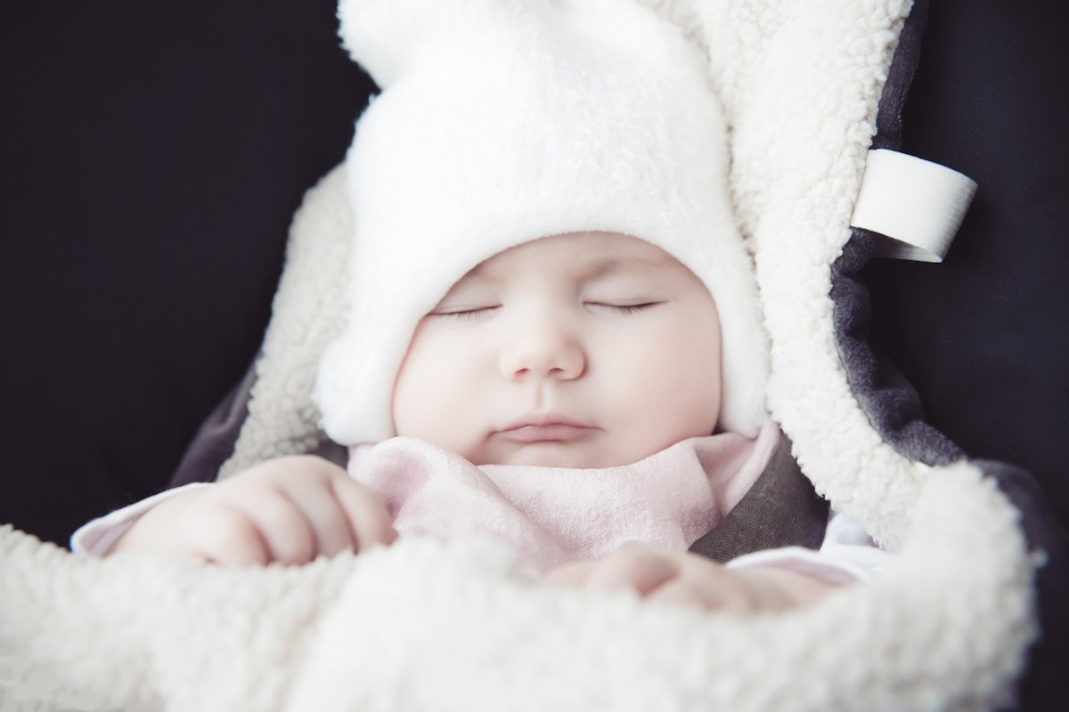 cara-mengatasi-pilek-pada-bayi