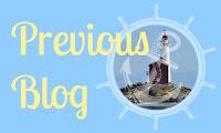 http://joyfulstampingwithbruni.blogspot.ca/