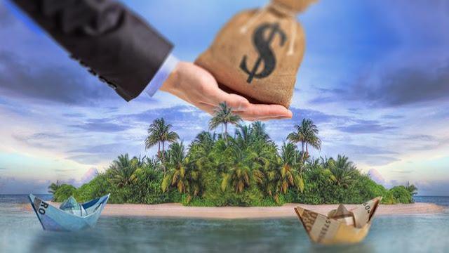 España deja de recaudar cada año cerca de 90.000 millones por culpa del fraude fiscal