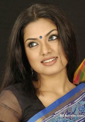 Nusrat Imroz Tisha