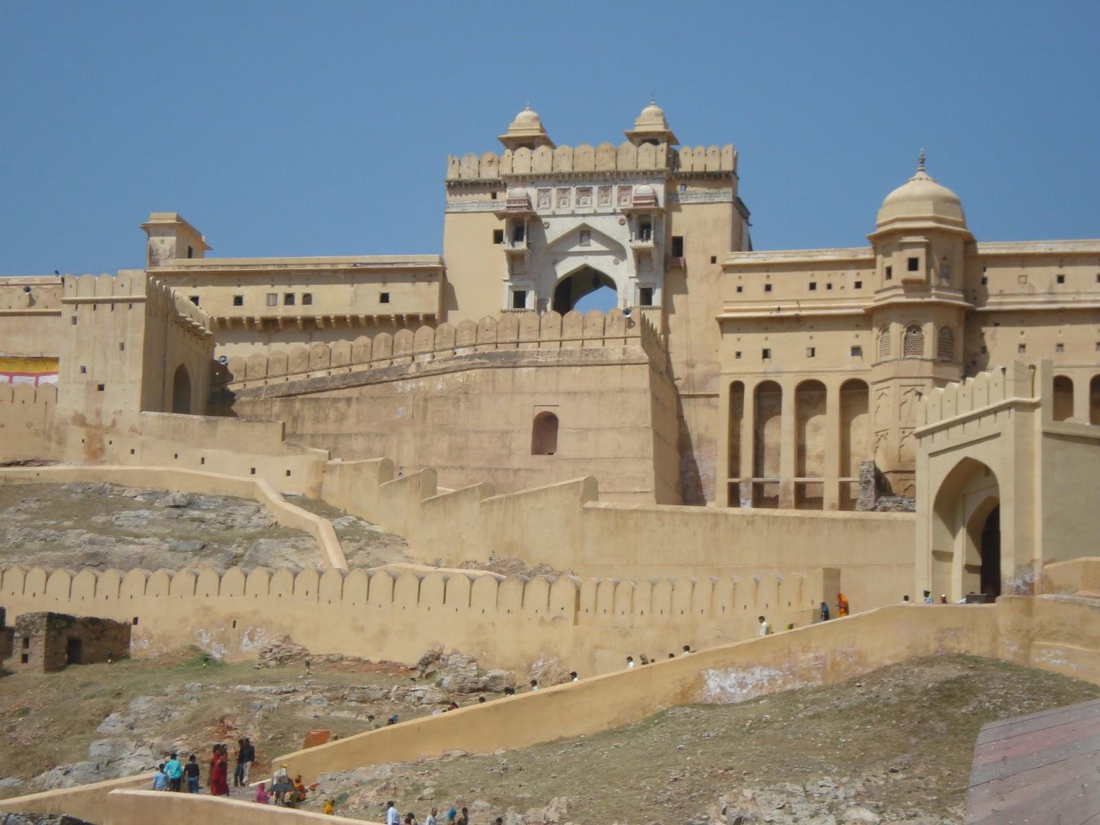 Reliable Tour Travel Jaipur Rajasthan