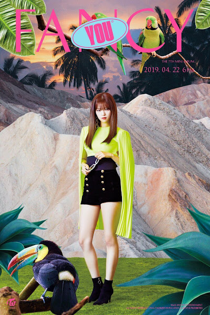 twice-fancy-you-jeongyeon-teaser-fotograf