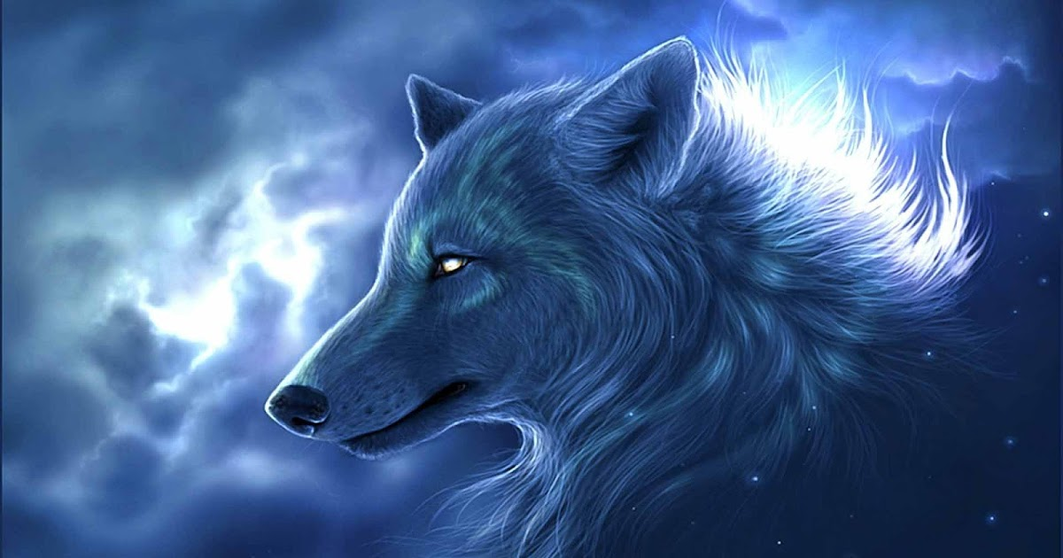 High Definition 3d Wallpapers For Laptop High Quality Wallpapers 3d Wolf Photos