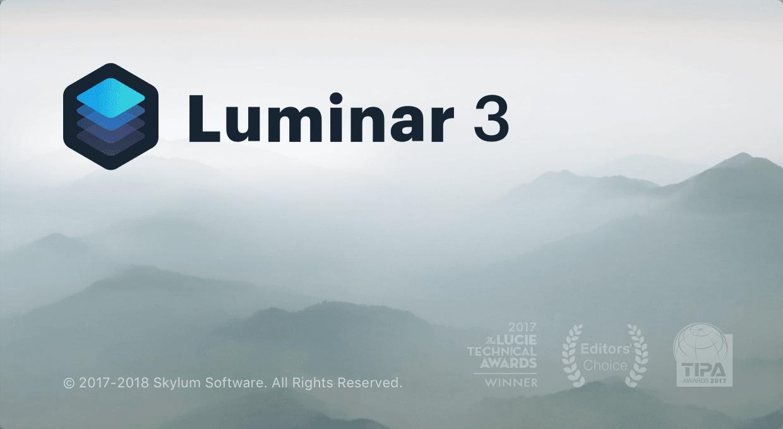 Download_Luminar_3_full_crack