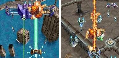 juegos de dragon mania legends para jugar sin descargar