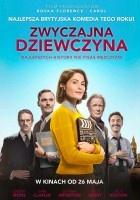 http://www.filmweb.pl/film/Zwyczajna+dziewczyna-2016-742821
