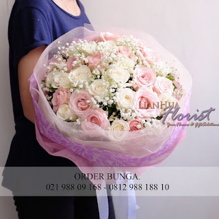 toko bunga dijakarta utara, florist jakarta, jual bunga bouquet murah, jual bunga bouquet bagus, jual bunga bouquet besar,
