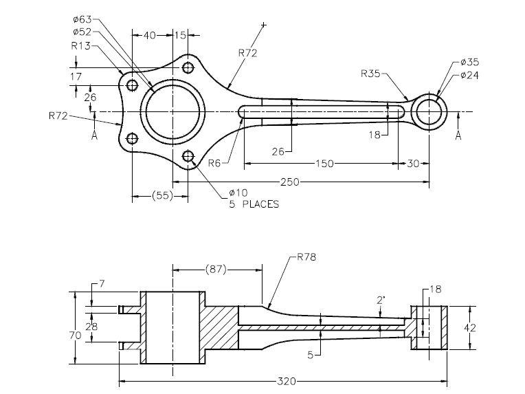 Ug Nx assembly Tutorial pdf Online Free