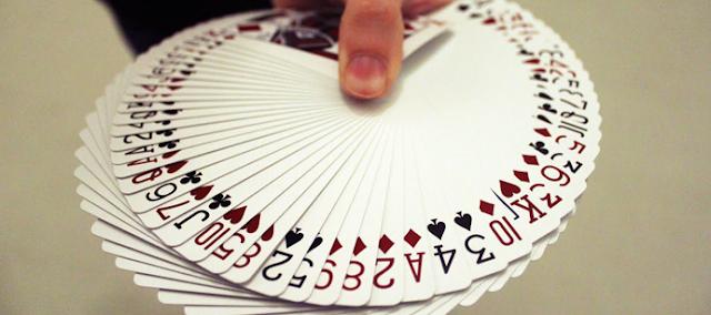 Agen Poker Terbaik QQ-diskon.club Menjadi Tempat Favorit Para Bettor Indonesia