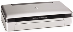 HP Officejet 100 Mobile Driver Download - Windows - Mac