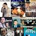 Régi bűnügyi filmsorozatok, krimisorozatok, amerikai, német