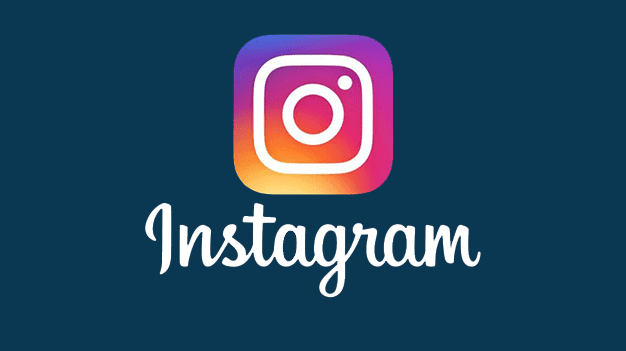 Tidak Bisa Login ke Instagram? Ini Solusinya!