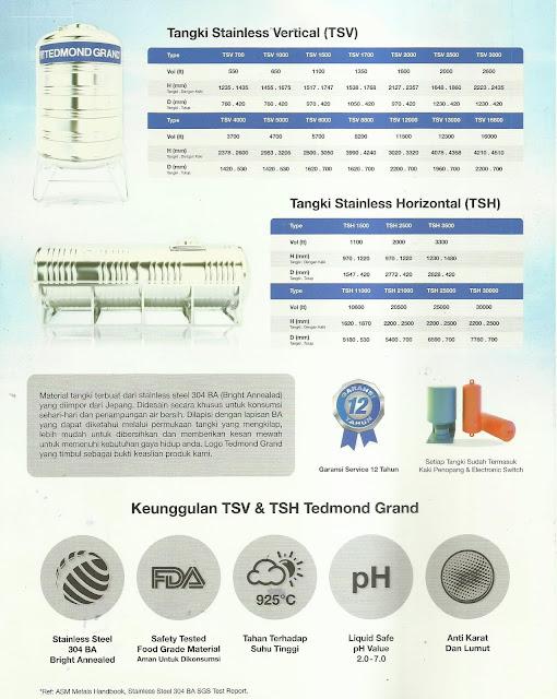 http://www.hargaprodukbangunan.com/2016/12/harga-tangki-air-tedmond-grand-terbaru.html