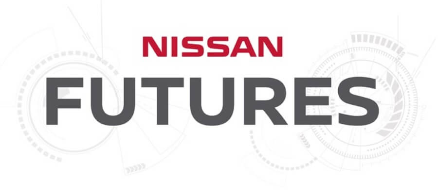 Nissan Futures Event Brings Leaders Together in Asia and Oceania