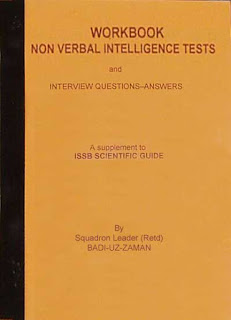 dogar issb books free download, issb books pdf, intelligence test books pdf free download,