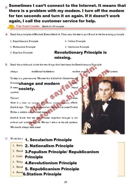 10.sinif-ingilizce-ders-kitabi-a.12-evrensel-cevap-sayfa-39