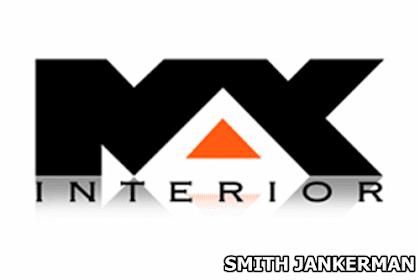 Lowongan Kerja Pekanbaru : Max Interior November 2017