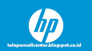 Alamat Service Center HP Indonesia