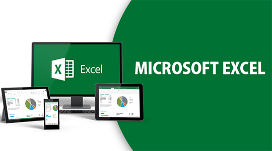 excel-selectionner-cellules