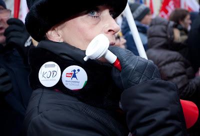 http://napo.photoshelter.com/gallery/Sejm-crisis-Kryzys-sejmowy-WWW/G0000Fxpy3PXJKyE/C0000ovqYozparGw