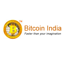 BitCoin Support Number India