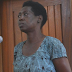 Ugandan nurse jailed for changing client's HIV positive result to negative