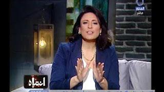 برنامج انتباه حلقة الخميس 26-1-2017 مع منى العراقى