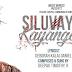 Siluvayin Kayangal - சிலுவையின் காயங்கள் : Eva.Deepak Timothy