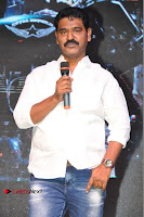 Virus Telugu Movie Audio Launch Stills .COM 0060.jpg