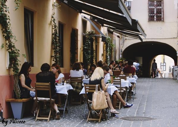 restaurant-brasov