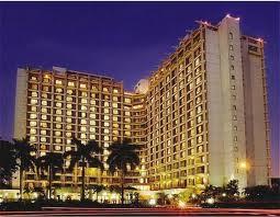 alamat hotel bintang 5 jakarta: Daftar nama hotel di jakarta