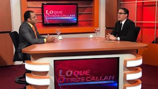 Diputado Rodríguez exige a Danilo Medina explicar cómo pagó a João Santana