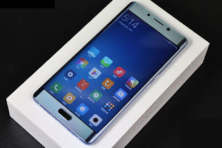 how to root xiaomi mi note 2