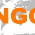 وظائف ادارية شاغرة لدى منظمة  غير حكومية وطنية في الاردن