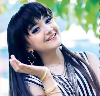 Update Terbaru Dangdut Koplo Jihan Audy Sayang3 Mp3 Full Album Top Hitz Tahun Ini