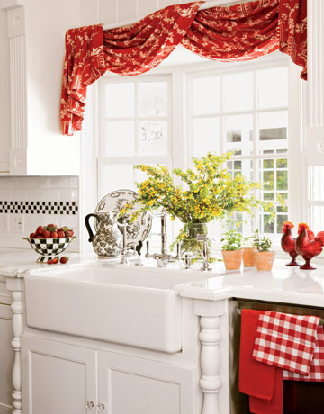Unique Ideas On Small Window Curtains To Help You Out In
