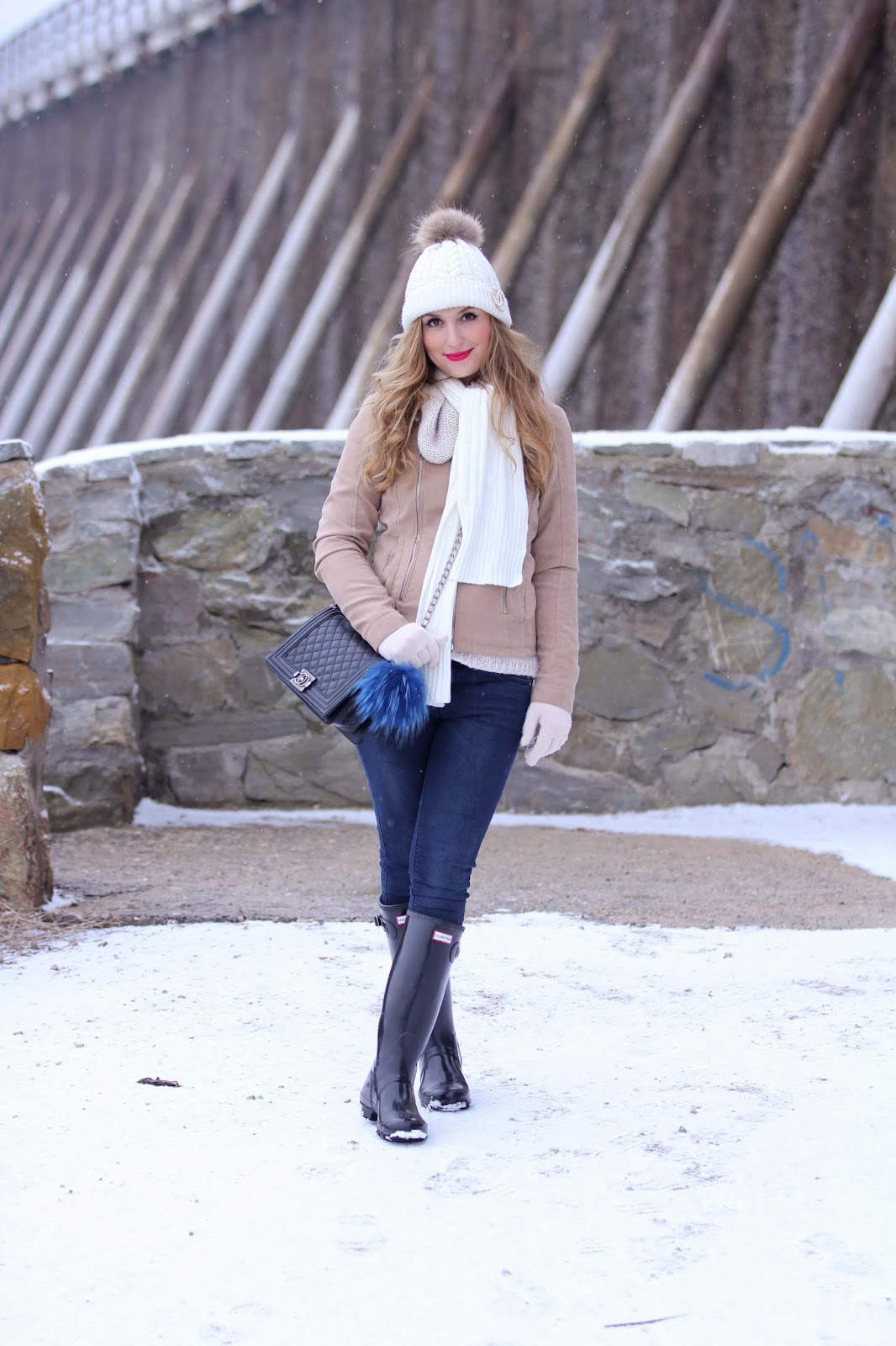 was-zieht-man-im-winter-an-winterlook-winteroutfit-blogger-fashionstylebyjohanna-chanel