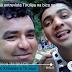 TIRULIPA JUNIOR VISITA BICA DO IPÚ