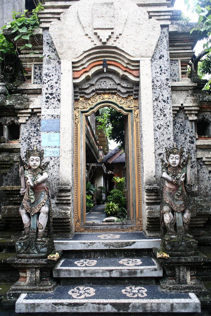 7 Reasons Why We Love Traveling To Bali Indonesia Bali