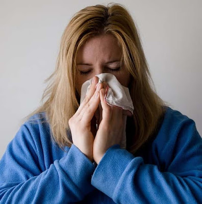 ciri-ibu-hamil-terkena-virus-tokso