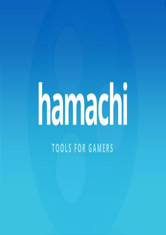 Download Hamachi for PC free full version