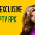 NEW EXCLUSIVE IPTV APK WATCH SPORT AND WORLD CHANNELS
