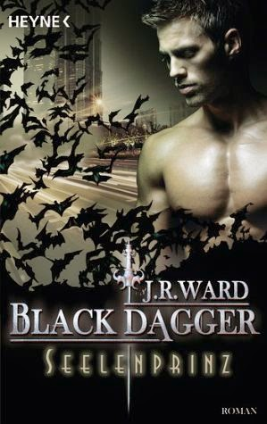 http://lielan-reads.blogspot.de/2014/11/jr-ward-seelenprinz-black-dagger-21.html#comments