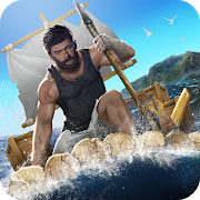 Ocean Survival Unlimited Money MOD APK